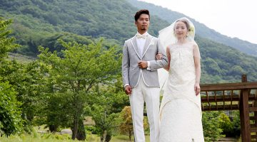 You Need To Have A Backup Plan For Marriage, As Evidenced By A Bunch Of Japanese People Marrying Their Best Friends