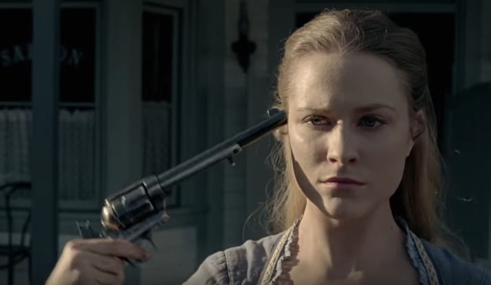 "Westworld Recap: Season 1, Episode 10 - ""The Bicameral Mind"""