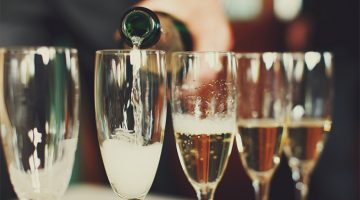 Things Girls Do After Graduation: Maid Of Honor, Part II