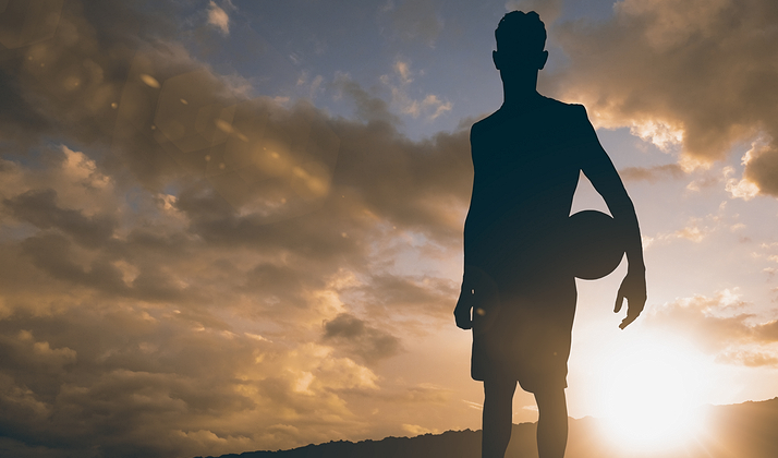 An Apathetic Coach's Mid-Season Review Of His Basketball Team