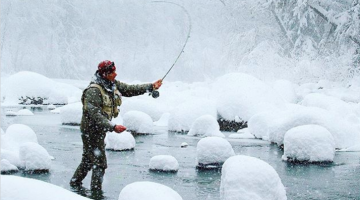 Man Outfitters Winter Clearance Sale Is A Nice Blend Of Style And Pipe-Bursting Deals