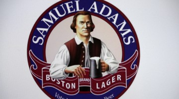 Interns And Beer Are On The Line In Sam Adams' And SweetWater Brewery's Super Bowl Bet