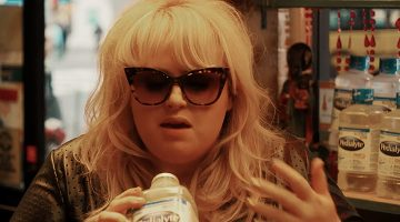 How Hungover You Are Based On What You're Wearing