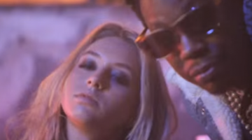 Just As I Suspected: 'Bachelor' Contestant Corrine Did A Juicy J & 2 Chainz Video Back In 2011