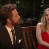 'Saturday Night Live' Took On 'The Bachelor' And Nick Viall