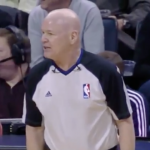A High School Basketball Referee Ruined An Entire Season