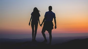 Four Date Ideas For Couples In A Rut
