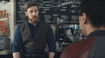 McDonald's Just Ripped Hipsters Apart For Being Pretentious About Their Coffee