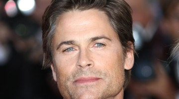 Rob Lowe Is Hiring An Assistant Whose Salary Will Put Yours To Shame