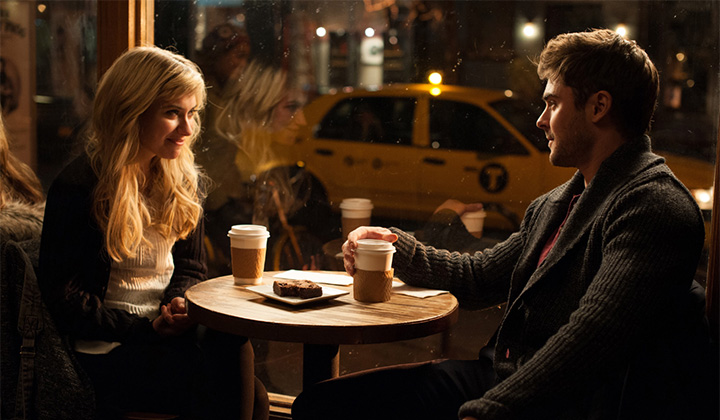 What To Do On A First Date Depending On How Old You Are
