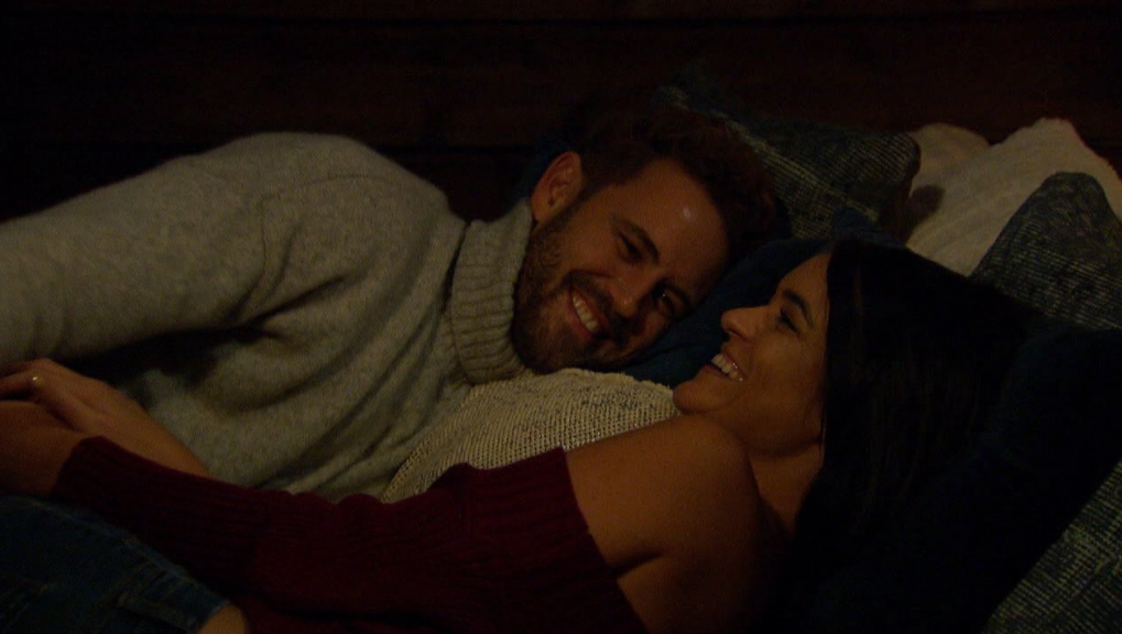 Raven's Ex-Boyfriend Rises From The Dead To Clap Back Amidst Allegations That He Sucks In Bed