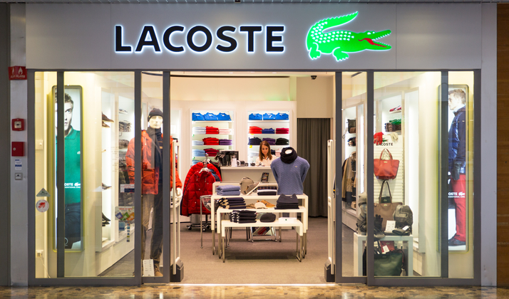 What Business Lessons We Can Learn From the Boulder Psychic Who Scammed The Lacoste Family