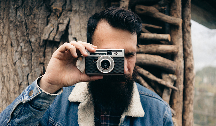 "A Case For Everyone To Stop Overusing The Word ""Hipster"""