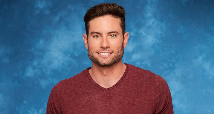 The Good, The Bad, And The Ugly: Meet 'The Bachelorette' Cast