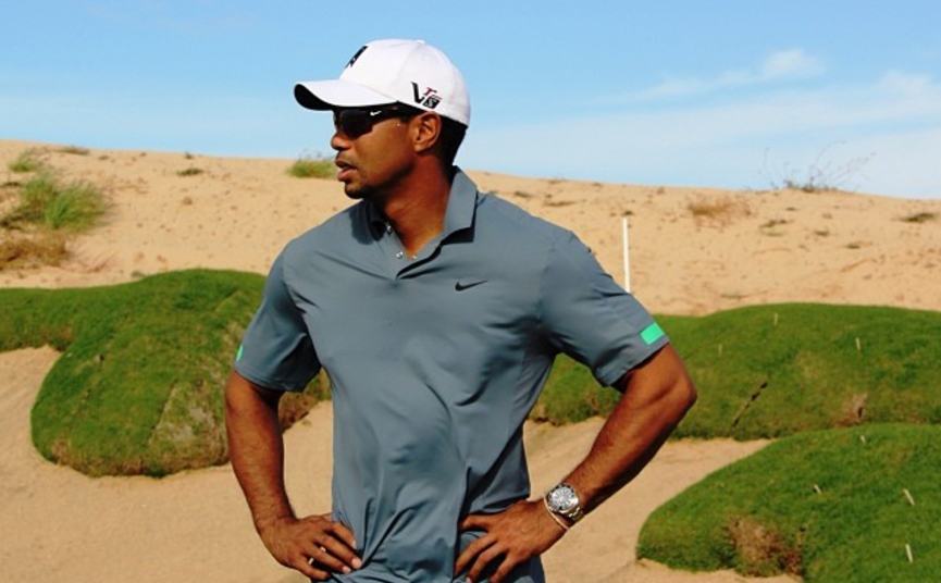 I'm a Dry-Fit Polo Guy and I'm Not Going Back