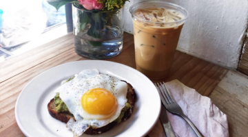 This Completely Out-Of-Touch Millionaire Claims 'Avocado Toast And Coffee' Are The Reason We'll Never Afford Homes