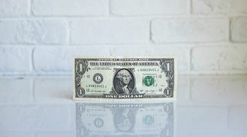 Getting Out Of Debt: Creating A Budget