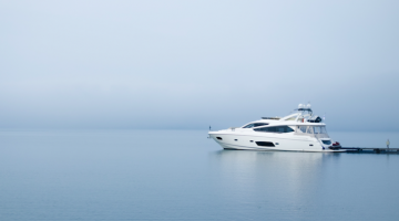 Best Of Glassdoor: Trump, Yachts and Fake Reviews