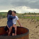 "A Dude's Breakdown Of ""The Bachelorette"" Fantasy Suite Dates"