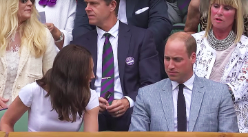 It's Time We Confront The Travesty That Is Prince William's Hair