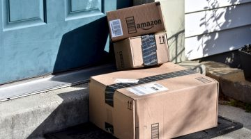 Amazon Prime Day Is Like Christmas For Adults