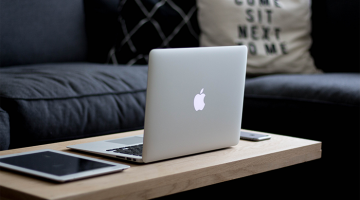 The Best Excuses For When You Want To Work From Home