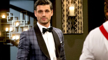 Who Will Be The Next Bachelor: Handicapping The Choices